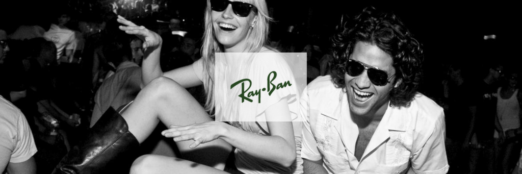 Ray Ban Eyeglasses Sunglasses Austin Tx Eyewear Austin If you want to buy one, you could go to the amazon to have a search. ray ban eyeglasses sunglasses austin