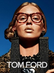 0db98925eb7e ... brand of the 21st century and places a priority on delivering the  highest quality product and the greatest standard of service. Tom Ford  eyewear is ...